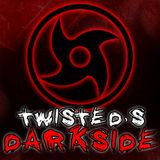 Twisted's Darkside Podcast 038 - Carnage and Cluster
