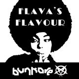 Flava's Flavour (soul funk classic mix)