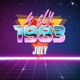 july 1983