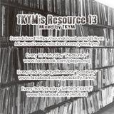 TKYM's Recource_13
