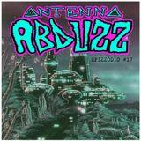 Antenna Abduzz Ep. 17 - Adentrando a Nebulosa