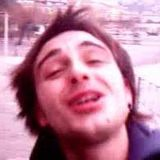 Cristian Vollaro ,malefix benefix ed effimerus (parte2)s.guest Mario Coppola su Radio t'arape je