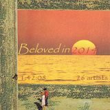 best of! beloved in 2014