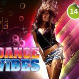 Max Somers - Dance vibes vol 14 week 34