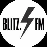 Slow & EstrazaGroup - UNDERGROOVE Radioshow by Alexey DIICH 070517