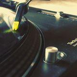 Adam Mac - Old Skool Grime Mix