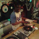 DJ Solespin - 10th Anniversary Mix