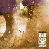GroovalizacionRadio Albums Feb18: Coco Raizes de Arcoverde, Dizzy Mandjeku & Ale Kuma, Penya, Leeroy
