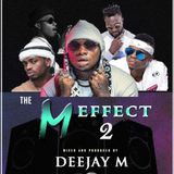 THE M EFFECT 2