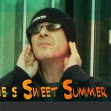 TOM GLIDE'S SWEET SUMMER SHOW on VISADOR RADIO #4 PART 1