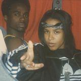 Aaliyah Tribute: Jazz Personality, G Mentality
