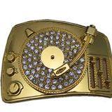 DJ Jess Jess Trap Mix 150 (Ghetto Lavish 2)