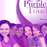 Purple Touch - Purple Touch Website Conversation