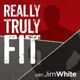 Episode 76: Wiping the Slate Clean - New Year, Healthy You | Guest: Sara Cully, DTR, ACSM CPT