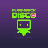 Flashback Disco 007