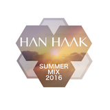 Han Haak - Summer Mix 2016