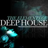 Best DEEPHOUSE 2015  Mixed by Vintronic Simon