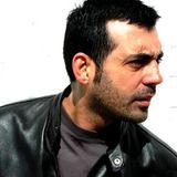 Ivan Iacobucci Mastermix agosto 2001 Radio Italia Network