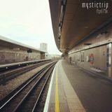 Mystic Trip - April Mix (2013)