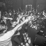 Boogie's Madness live @ Deep Therapy Ottawa - 2016/09/24