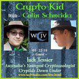 Crypto - Kid with Colin Schneider_20170122_Jack Tessier