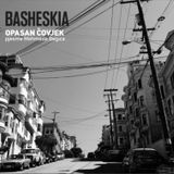 Radio Borba - Basheskia, pjesme Mehmeda Begića - 27.3.2018.
