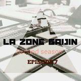 LaZoneGaijin - SC-EP7