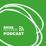 Brise Podcast #28 - Mixed by Helmut Dubnitzky