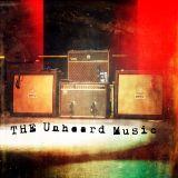 +The Unheard Music+ 5/9/17