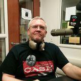 Larry O'Dean - September 17th, 2015