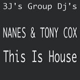 Nanes &  Tony Cox -  This Is House