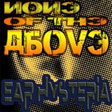 Aer Hysteria podcast nr9 by None of the Above