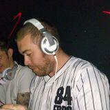 Trance Demo