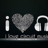 Circuit Dance Mexicano ( TH3 B4LA BROTH3RS mix)