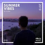 Summer Vibes | 2019 - @dj.forse