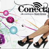 PROGRAMA CONECTATE 18 MARZO 2013