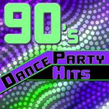 DANCE PARTY HITS 90's