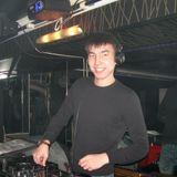 Bake - DJ SET 09 08 2014