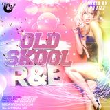 @FlyboyFizzy - Old Skool R&B Vol. 1 - Mix By DJ FIZZ