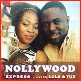 140: Do all women want to SECRETLY be like Kim Kardashian? - Nollywood Express