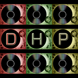 Live on DHP RADIO April 10, 2018