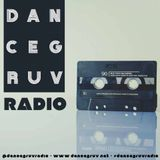 DanceGruv Radio Crown Royal Series 057  9/29/18