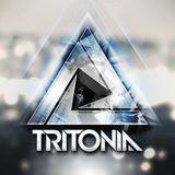 Tritonia 098