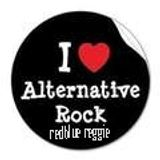 pinoy alternative rock