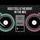 Red Steel & The IDent - CLASSIC MIX MARATHON