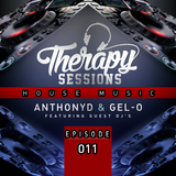 Therapy Sessions Episode 11