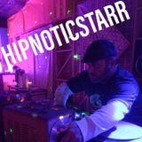 Hipnotic Starr - Planet Phunk