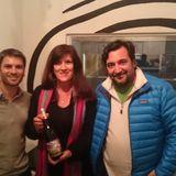 Sitemarca Radio Podcast ¿Cuánto vale una marca? ¿Cuánto importa la marca en un vino?