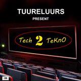 Tech 2 TeKnO
