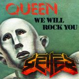 """We Will JetPack U Bro"" (Getter vs. Queen) & ""Love Me Closer Like U Do"" (Ellie vs. The Chainsmokers)"